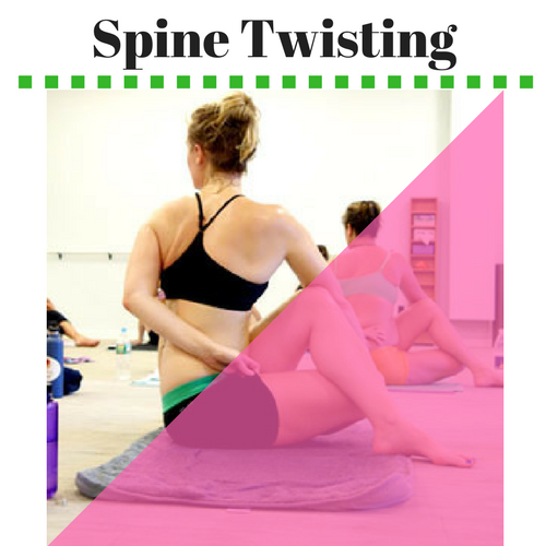 Spine Twisting Pose.png